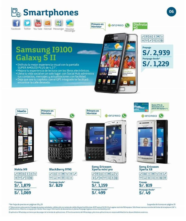 catalogo-movistar-mayo-2012-03