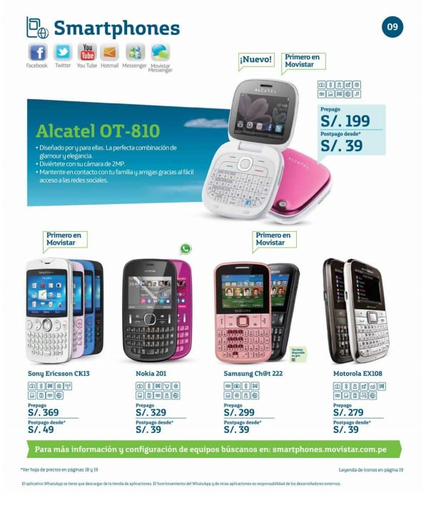catalogo-movistar-mayo-2012-06