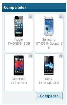catalogo-movistar-peru-smartphones-multimedia-musicales-comparador-smartphones