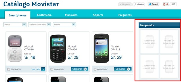 catalogo-movistar-peru-smartphones-multimedia-musicales-comparador