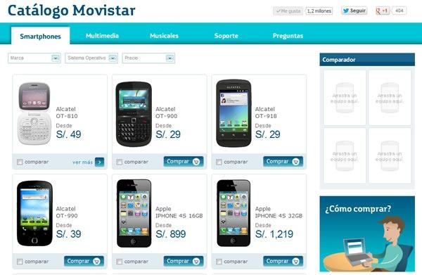 catalogo-movistar-smartphones-celulares