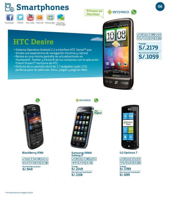 catalogo-movistar-smartphones-octubre-2011-02