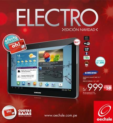 catalogo-oechsle-navidad-2012