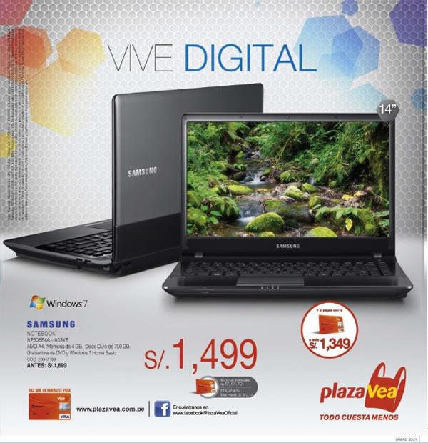 catalogo-plaza-vea-laptops-televisores-tecnologia-septiembre-2012