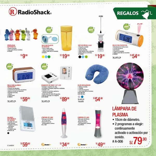 catalogo-radioshack-navidad-2012-4