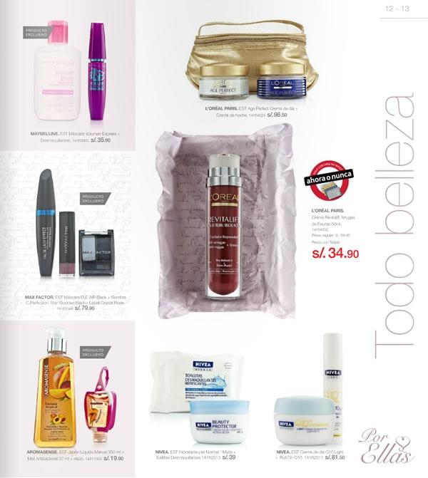 catalogo-ripley-dia-de-la-madre-2012-03