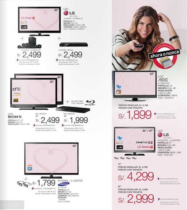 catalogo-ripley-dia-de-la-madre-2012-19