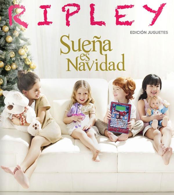 catalogo-ripley-diciembre-2012-juguetes