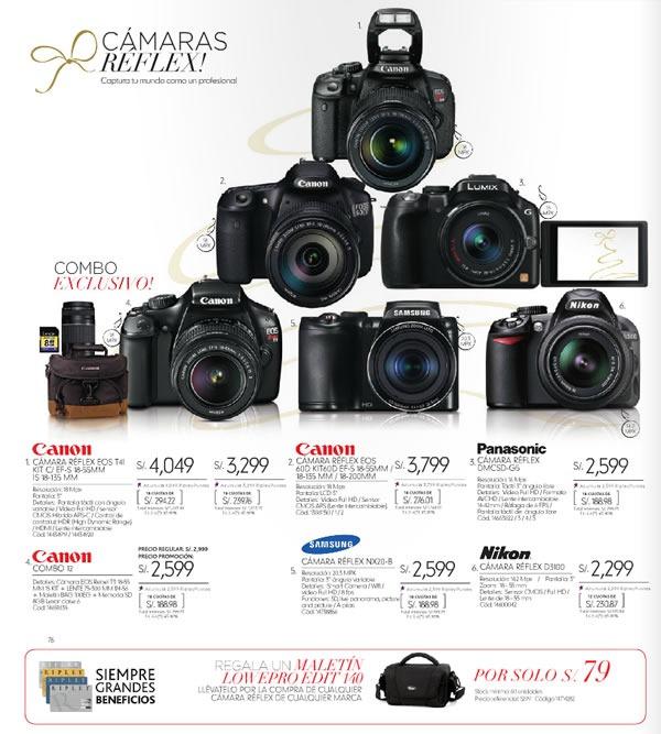 catalogo-ripley-diciembre-2012-navidad-electronica-03