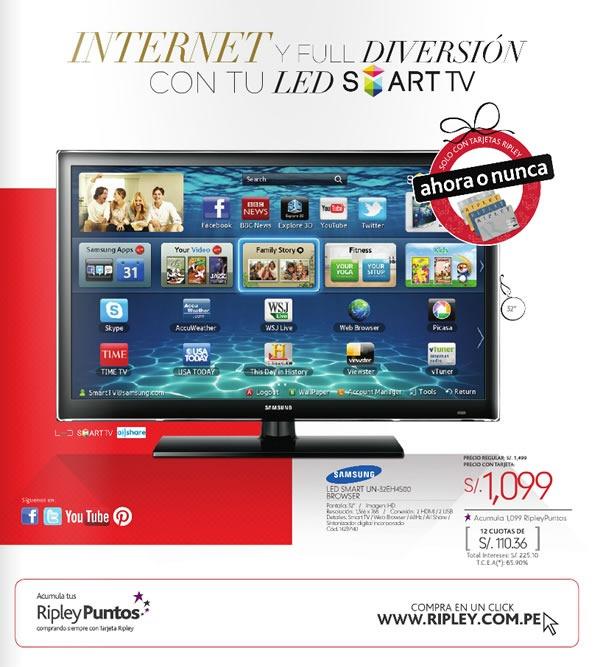 catalogo-ripley-diciembre-2012-navidad-electronica-04
