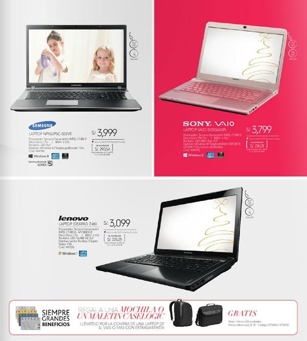 catalogo-ripley-diciembre-2012-navidad-electronica-05
