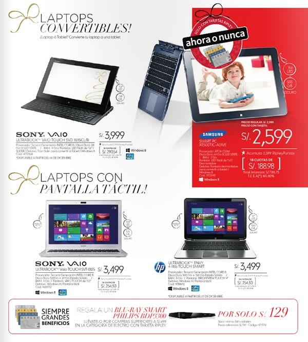 catalogo-ripley-diciembre-2012-navidad-electronica-06