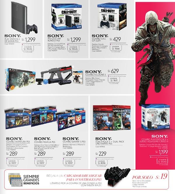 catalogo-ripley-diciembre-2012-navidad-electronica-08