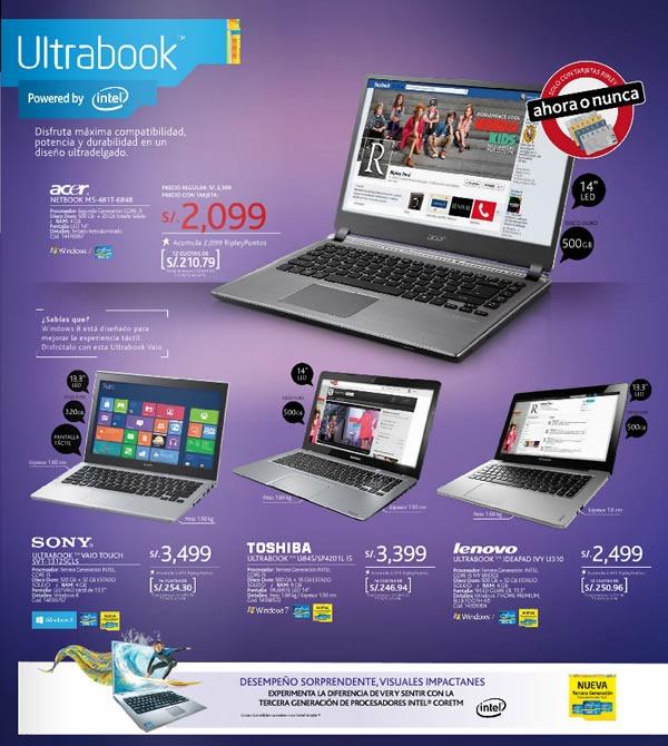 catalogo-ripley-noviembre-2012-laptops-touch-windows-8-01