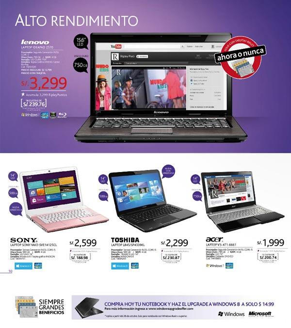 catalogo-ripley-noviembre-2012-laptops-touch-windows-8-02