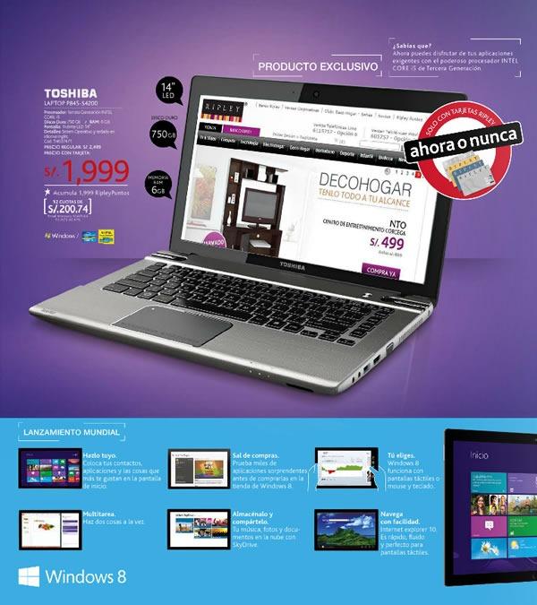 catalogo-ripley-noviembre-2012-laptops-touch-windows-8-03