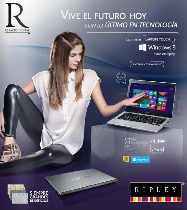 catalogo-ripley-noviembre-2012-laptops-touch-windows-8