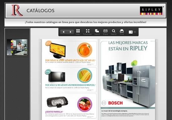 catalogo-ripley-online-01-2011