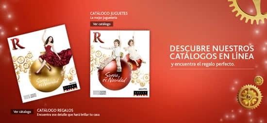catalogo-ripley-online-12-2010