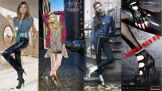 catalogo-ripley-online-botas-accesorios-abril-2011-3