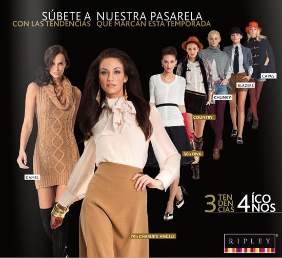 catalogo-ripley-online-marzo-moda