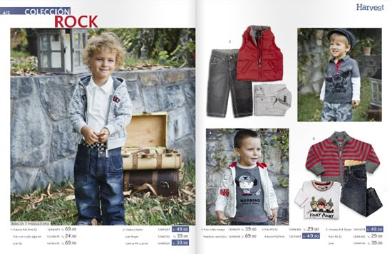 catalogo-ripley-online-niños-abril-2011-3