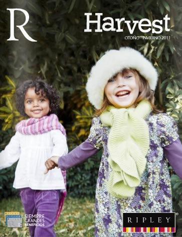catalogo-ripley-online-niños-abril-2011