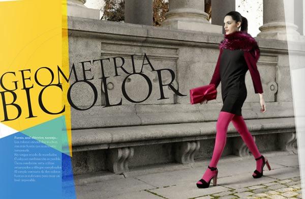 catalogo-ripley-tendencias-otono-invierno-2012-now-es-tiempo-de-ti-geometria-bicolor