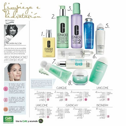catalogo-saga-falabella-belleza-abril-2012-02