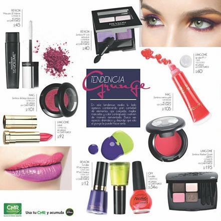 catalogo-saga-falabella-belleza-abril-2012-08