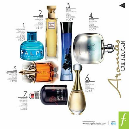 catalogo-saga-falabella-belleza-abril-2012-11