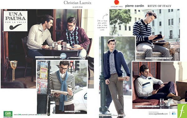 catalogo-saga-falabella-chompas-mayo-junio-2012-07