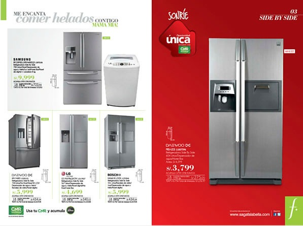 catalogo-saga-falabella-dia-de-la-madre-electro-2012-11