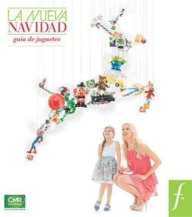 catalogo-saga-falabella-navidad-2012-juguetes