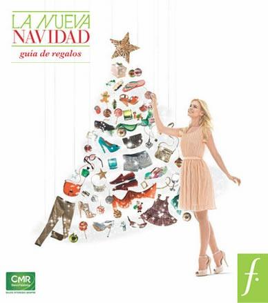 catalogo-saga-falabella-navidad-2012-regalos