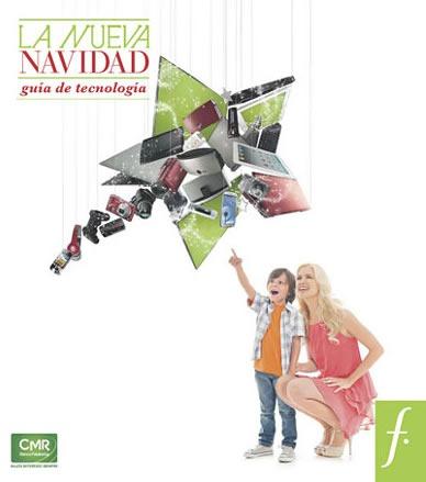 catalogo-saga-falabella-navidad-2012-tecnologia