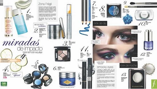 catalogo-saga-falabella-online-abril-2011-belleza-02