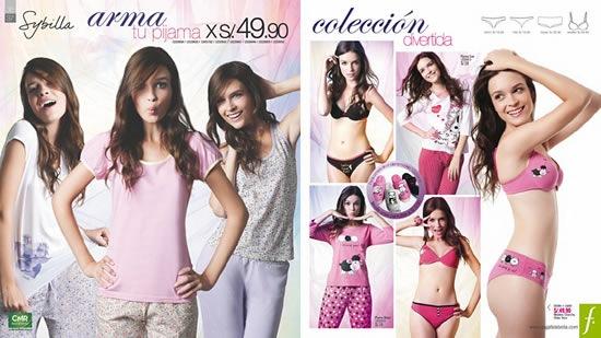 catalogo-saga-falabella-online-abril-2011-belleza-04