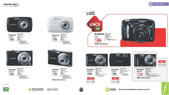 catalogo-saga-falabella-online-conexion-digital-marzo-abril-2011-03