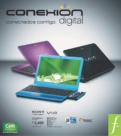 catalogo-saga-falabella-online-conexion-digital-marzo-abril-2011