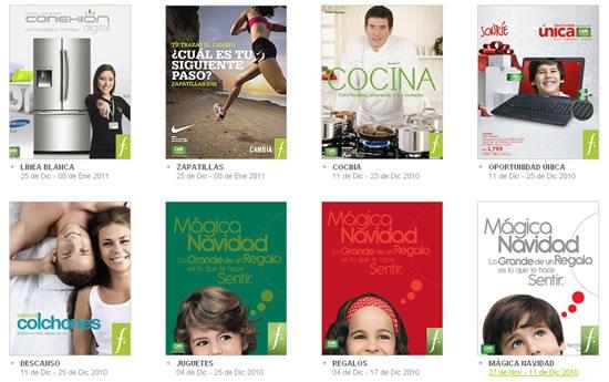 catalogo-saga-falabella-online