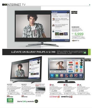 catalogo-saga-falabella-televisores-bluray-camaras-marzo-2012-03