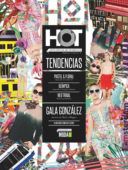 catalogo-saga-falabella-tendencias-primavera-verano-2012-2013-02