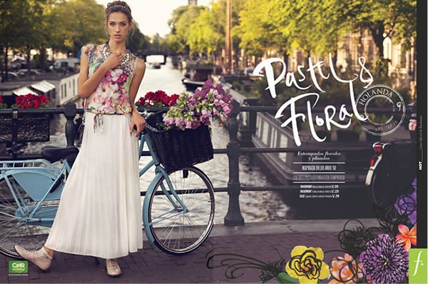 catalogo-saga-falabella-tendencias-primavera-verano-2012-2013-pastel-floral-02