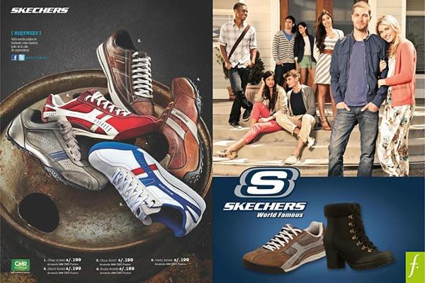 catalogo-saga-falabella-zapatillas-urbanas-2012-6