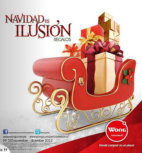 catalogo-supermercado-wong-navidad-2012