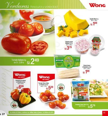 catalogo-wong-enero-febrero-2012-10