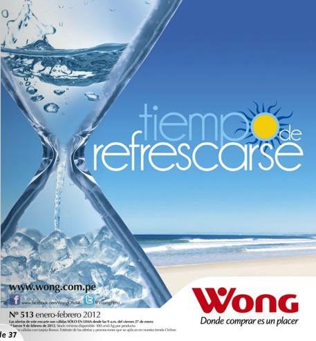 catalogo-wong-enero-febrero-2012-ofertas