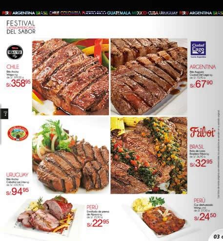 catalogo-wong-marzo-2012-2