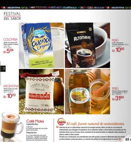 catalogo-wong-marzo-2012-3